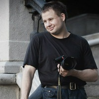 Кирилл Бачурин