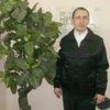 Валентин Берсенев