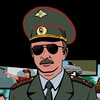 GTA Criminal Russia: Мультиплеер / CRMP