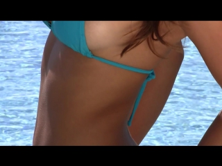 Our Sexy Brazilian Thong and Micro Bikinis by Nvr Strings www.nvrstrings.com