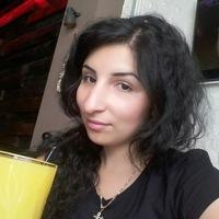 Ани Айвазян