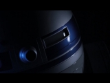 R2-D2(TM)MOVING_REFRIGERATOR_02