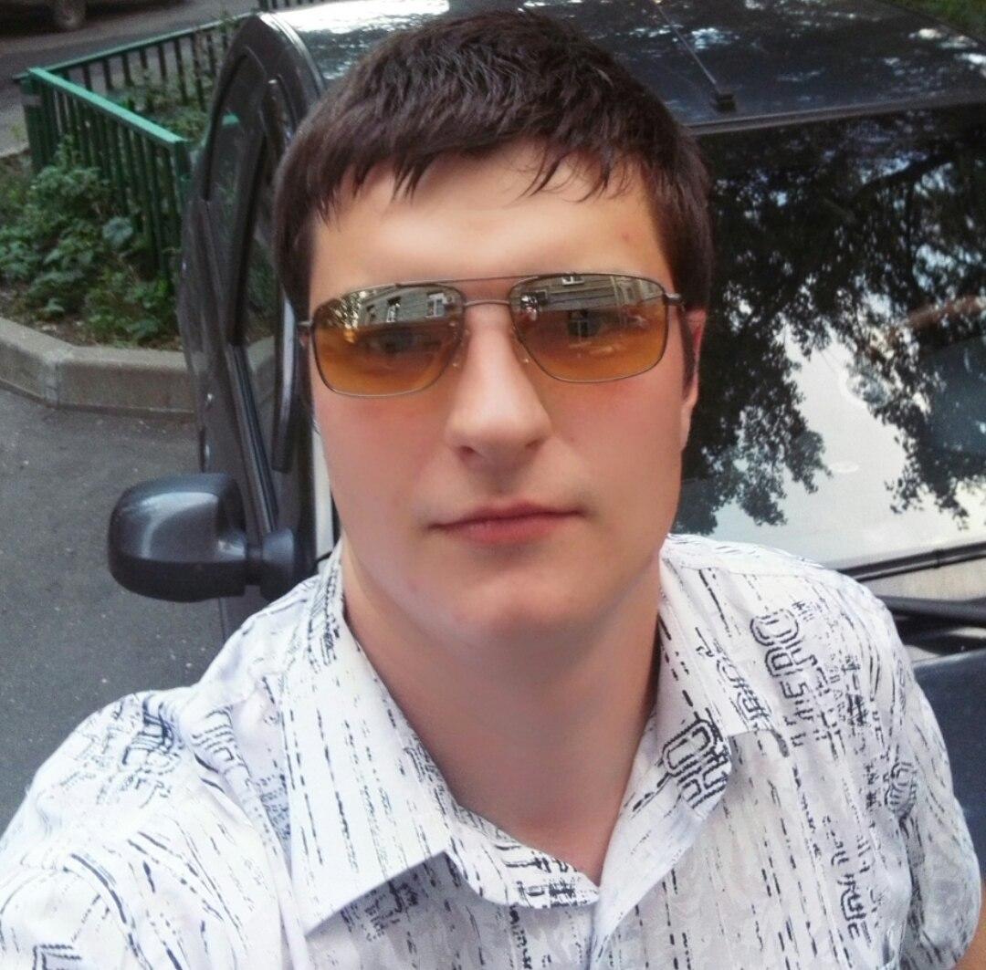 Александр Архипов, Москва - фото №2