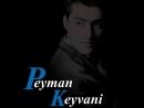 Peyman Keyvani - Hardan Deyim Sene
