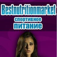 bestnutritionmarket