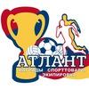 Atlant Krasnodarsky
