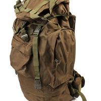 Рюкзак тактический однолямочный pk036g рейтинг фото рюкзаков