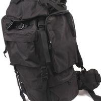 Рюкзак тактический однолямочный pk036g tous рюкзак купить