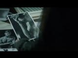 Джек Айриш Безнадежные долги 3 сезон 2 серия из 6 Страх и Трепет