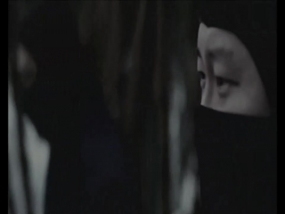 Смертельная битва. Наследие (2011)
