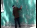 Рәвешләр Төркеме. Татарча Юмор. Бер Җыентыкта. Татарский Юмор