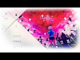 [VOEZ / Cytus] Ice - CitanLu (L6 ~ Lunatic Hardcore Version) preview