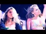 Snap! - Rhythm Is A Dancer &amp Rame (Remix Electro House 2016)Tina1
