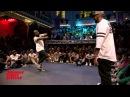 Boogie Frantick vs Marvel JUDGE BATTLE Popping Forever Summer Dance Forever 2016