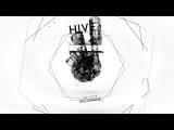 Balloonbear - HIVE (Teaser)