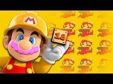 100 MARIO CHALLENGE Mario Maker #18