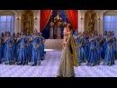 JAAN MERI JAA RAHI HAI SANAM - FULL HD SONG - LUCKY HINDI MOVIE