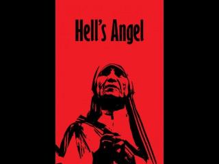 Кристофер Хитченс — «Ангел из ада. Мать Тереза Калькуттская»