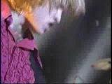 Mansun - Take It Easy Chicken (Live)