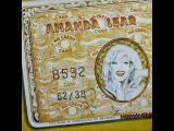 AMANDA LEAR-NO CREDIT CARD