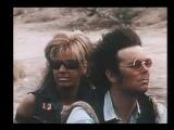 Satan's Sadists (1969) Trailer
