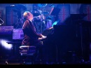 Hans Zimmer Live HD 2016 on tour - HQ audio mastered