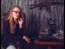Рина СВОЯ - 5 дублей о девушках лёгкого поведения