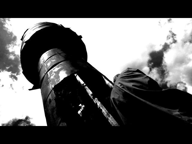 Ник Рок-н-Ролл Братья Коробейниковы - Тяжёлый дождь (текст Боба Дилана)