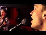 Anakonda - Все для тебя (Cover Стас Михайлов) Live Video
