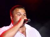 Николай Озеров -
