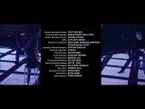 Orion Metallica through the never ending credit