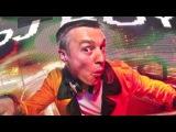 Dj Boyko &amp Sound Shocking - Травa (Гимн Маевки Казантипа)