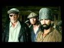 Фильм Фартовый (фрагмент фильма 2006).wmv