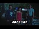 """Dead of Summer 1x10 Sneak Peek #3 """"She Talks to Angels"""" (HD) Season Finale"""