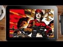 ИГРЫ НА WINDOWS ПЛАНШЕТЕ / Red alert 3 / on tablet pc game playing test gameplayy