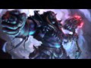 [Dubstep] Misfit Massacre - Pandora's Box