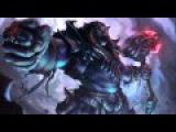Dubstep Misfit Massacre - Pandora's Box