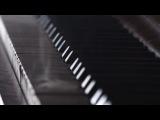Arms and Sleepers - Kino