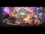 Summoners war 2.1.5 Новая версия ЧИТ(Взлом)