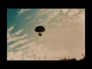 UFO March 10, 1993 Maslin Beach, Australia