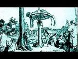самые жестокие казни и пытки средневековья