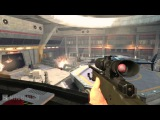 James Bond 007 Legends Launch Trailer HD