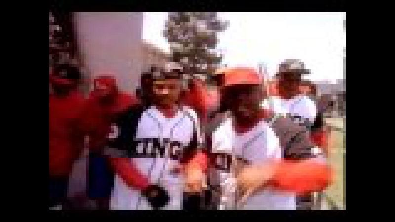O.F.T.B. - Crack 'Em - 1994