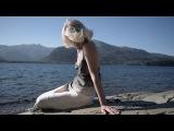 Karen Souza - Dreams (VIDEOCLIP)