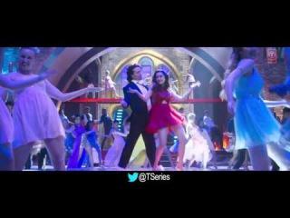 HINDI NEW SONGS 2016-BEST DANCE- Tiger Shroff, Shraddha Kapoor - FULL HD1080P-2016