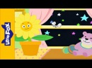 Shoo Fly | Song for Kids by Little Fox
