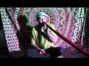 Ondrej Smeykal live @ Didgeridoo Breath