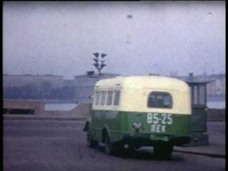 1969 Sankt-Peterburg (Leningrad).mpg