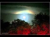 DJ TANTRIC - Om nama shiva (breaks mix)