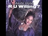 Anita Myles - Worthy To Be Praised